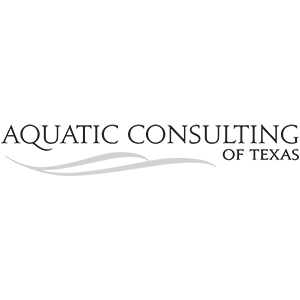 aquatic consulting logo dark