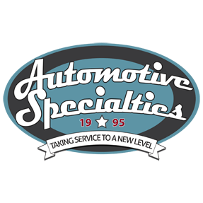 automotive services logo 1