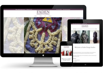 Faden Design Studios