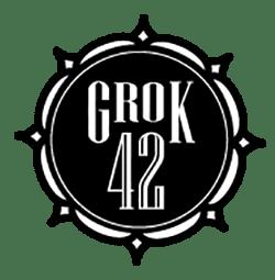 Grok 42
