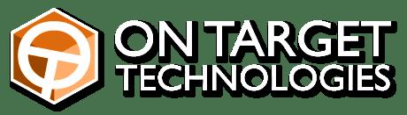 On Target Technologies