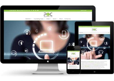 PEC Interactive