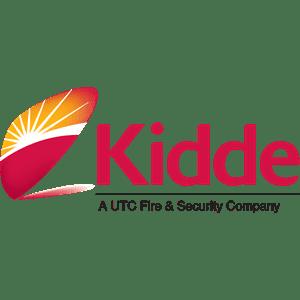 Kidde logo ED7C48B45C seeklogo