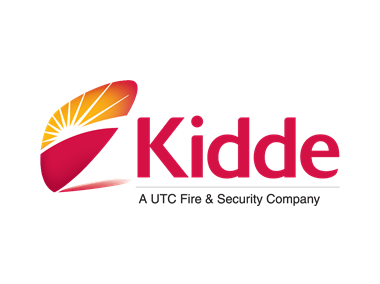 Kidde Builder Plus Brochure and Logo