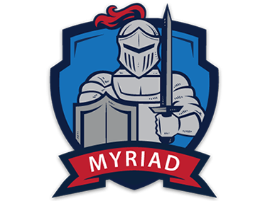 Myriad Tek Service
