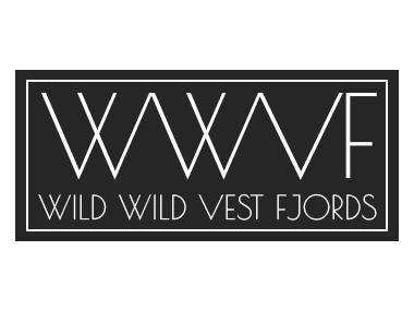 Wild Wild Vest Fjords