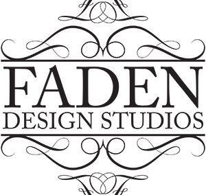 Faden Design Studios Company Logo
