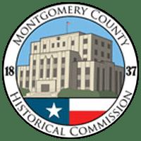 MoCoHC logo