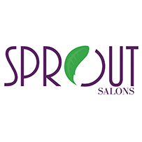 sprout salons official logo 1
