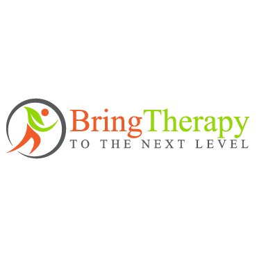 bring therapy logo final 1