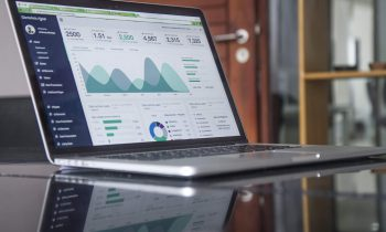 Promises SEO Companies Can't Keep – Part III