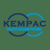 kempac logo