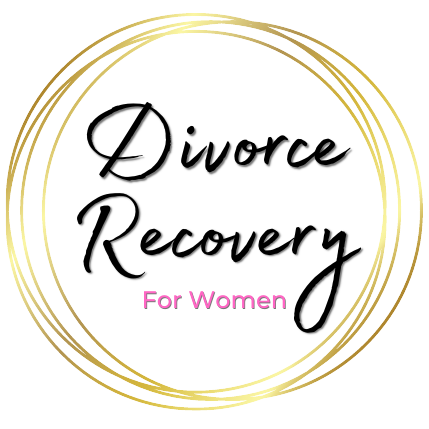 Divorce Recovery 5 2