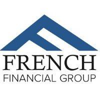 FFG Logo small